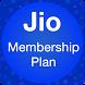 Membership of Prime Offer by Money Desk
