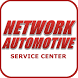 Network Automotive Service Ctr by VDOMobile Apps