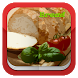 Bread Recipes Free! by AppsCB