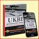 Uji Kompetensi Bidan Indonesia - UKBI 2018