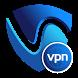 FinjanMobile VitalSecurity by Finjan Mobile, Inc
