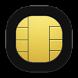 SIM Card Manager: SIM Details by Harshwardhan Singh