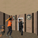 Police Escape: Gangster Chase by Haxon Studios