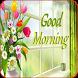 Good Morning Everyday Image by Ocean Devloperhub