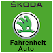 Fahrenheit Skoda by Intellect Logic