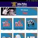 Jalna Police by TechBeats Software