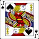 Liar's Poker by LRSPOKER.COM