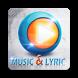 Post Malone feat 21 Savage - Rockstar Lyrics by nak bujang