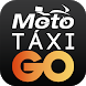 Mototaxigo (Mototaxista) by BMS-Mobile