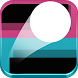 Jump on piano stack by NEW SIMPLE GAMES