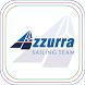 Azzurra by 3 Bit Solutions srls