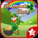 Shamrock Slots by Star Gaming Network Games