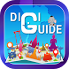Digi Guide by 2Fellows Network and Design co.,ltd.