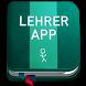 Lehrer App by 4teachers GmbH