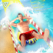 Water Slide Adventure Rush by Vital Games Production