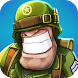 Call of Victory by VOLV Interactive