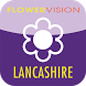 Flowervision Lancashire by Flowervision Lancashire