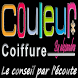 Couleur Coiffure by A.CAFFIER by sqypatoweb