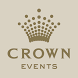 Crown Group Events by AVPartners