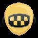 Такси Дроид — Водитель by eRaga Infosystems