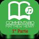 Commentario Matthew Henry