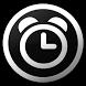Alarm Clock by App DEV