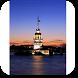 İstanbul Duvar Kağıtları by Morozimas