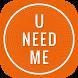 U Need Me Accounting by MyFirmsApp