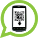 whatscan for what's app by arpit tailor