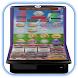 Easter Egg Hunt Slot Machine by Cashman_eq