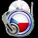 Czech Republic Radio by Expert International Radio Mobile Studio