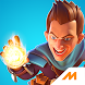 Tile Tactics: PvP Card Battle & Strategy Game by Melsoft Games