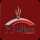 P. J. Uttam caterers by OSPL