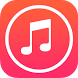 Ringtones For iPhone 7 OS 10 by Eric Niehaus