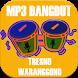 Mp3 Dangdut Tresno Waranggono by OmahApkRembang