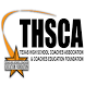 THSCA 2015 CONVENTION by Athleticloud