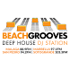 Beachgrooves Deep House Radio by Beachgrooves