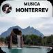 Radios de Monterrey Gratis by APP ConSentido