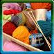 Вязание by Azor Apps