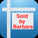 Barbara Anderson Real Estate by First Team HomeStack