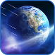 Earth Live Wallpaper by Beautiful Wallpaper