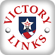 Victory Links Golf Course by Best Approach