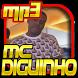 MC Diguinho - Só Surubinha de Leve Mais Funk Mp3 by dev selena