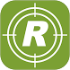Rover Systems eMobile II by FAIRE TECHNOLOGIES INC