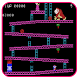 Guide Donkey Kong by AZFLGames