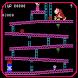 Guide Donkey Kong