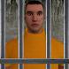 Endless Survival Prison Escape by Haxon Studios