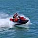 Aqua Racer by international Apps