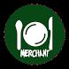 Kolkut Merchant by Contractorz
