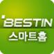 BESTIN-LH by 모빌토크 주식회사